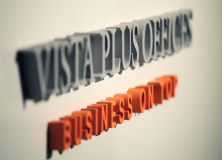 vista-plus-offices